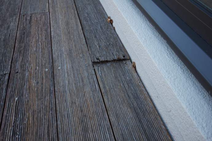 bamboo-decking-deck-failure-issues-problems-installation-evoca-sharkstooth-04