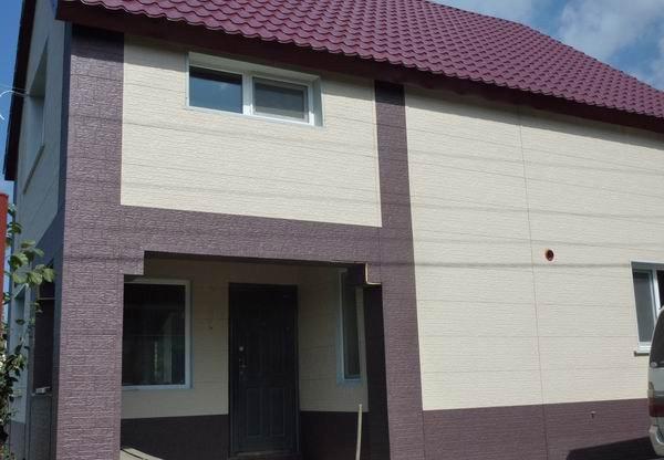 fasadnaya-panel-hanyi 4 10