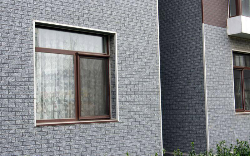 fasadnaya-panel-hanyi 4 15