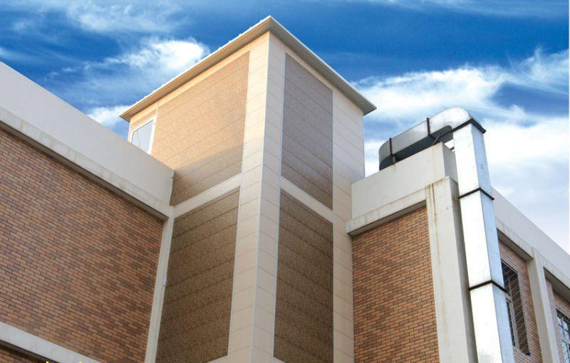 fasadnaya-panel-hanyi 4 17