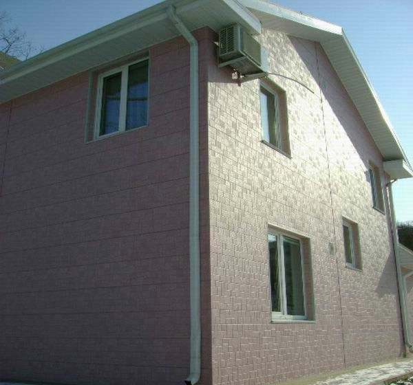 fasadnaya-panel-hanyi 4 5