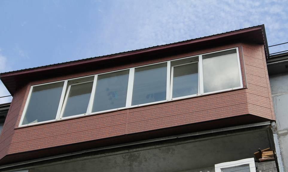 foto fasadov balkoni 29