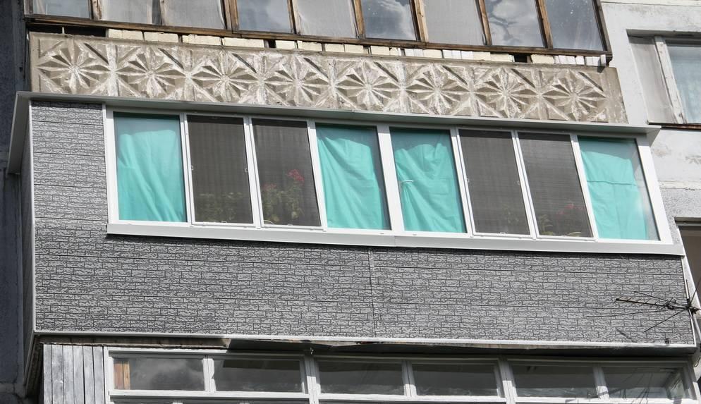 foto fasadov balkoni 32