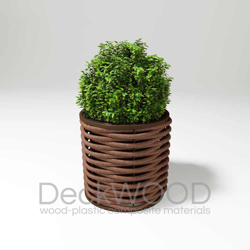https://deck-wood.ru/images/produkc/kashpo/kashpo-02