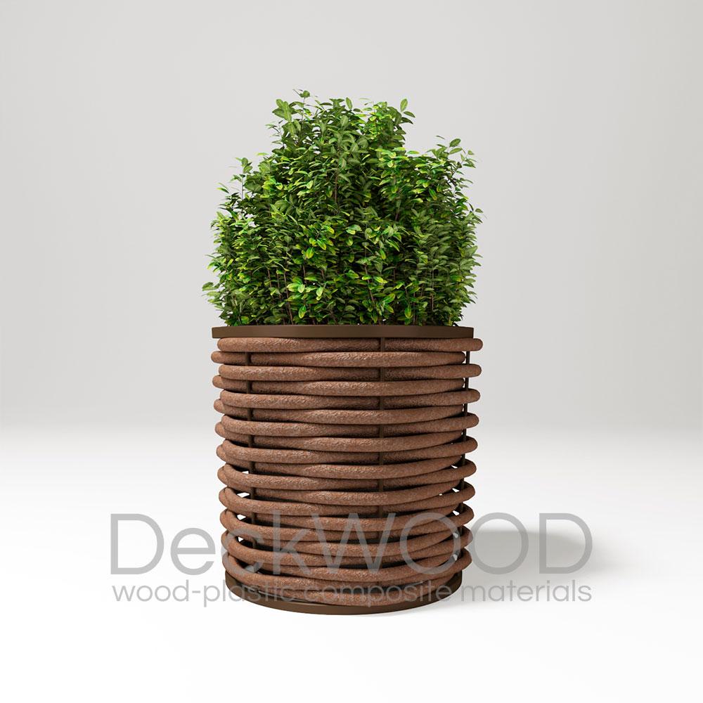 https://deck-wood.ru/images/produkc/kashpo/kashpo-03