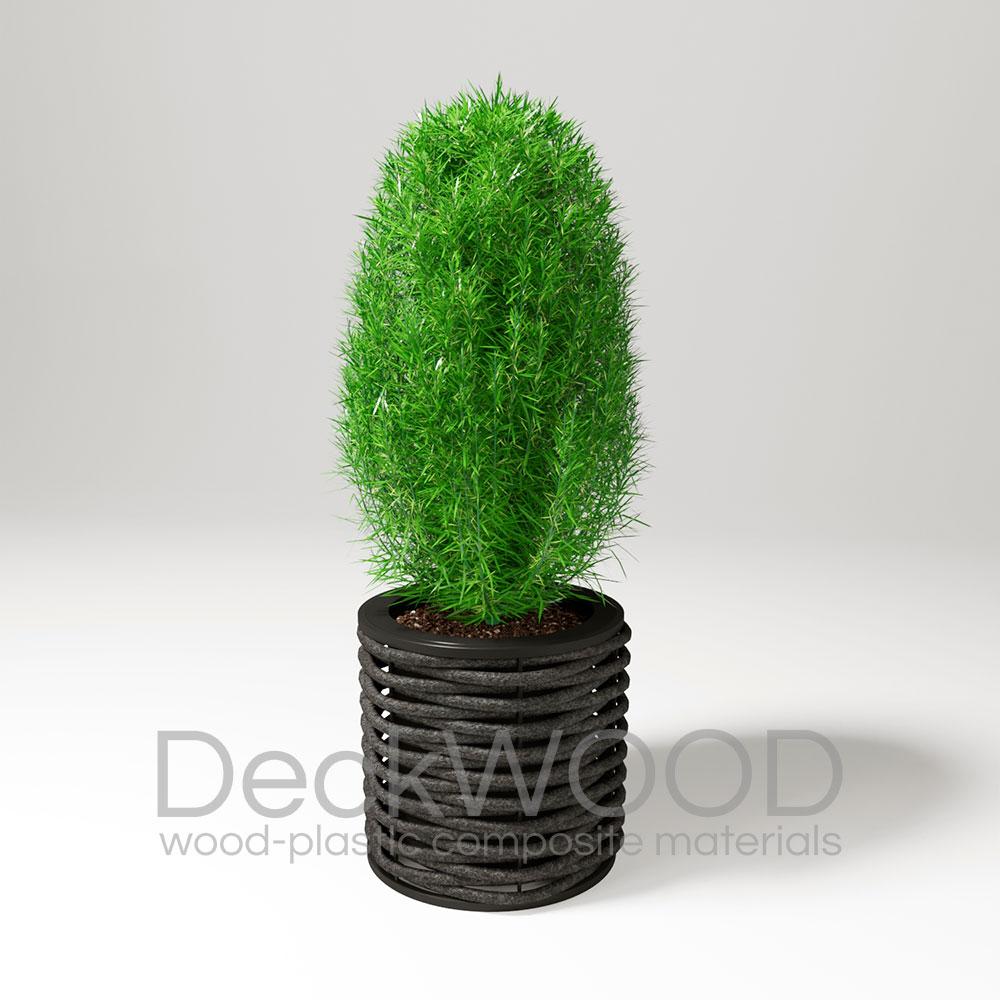 https://deck-wood.ru/images/produkc/kashpo/kashpo-04