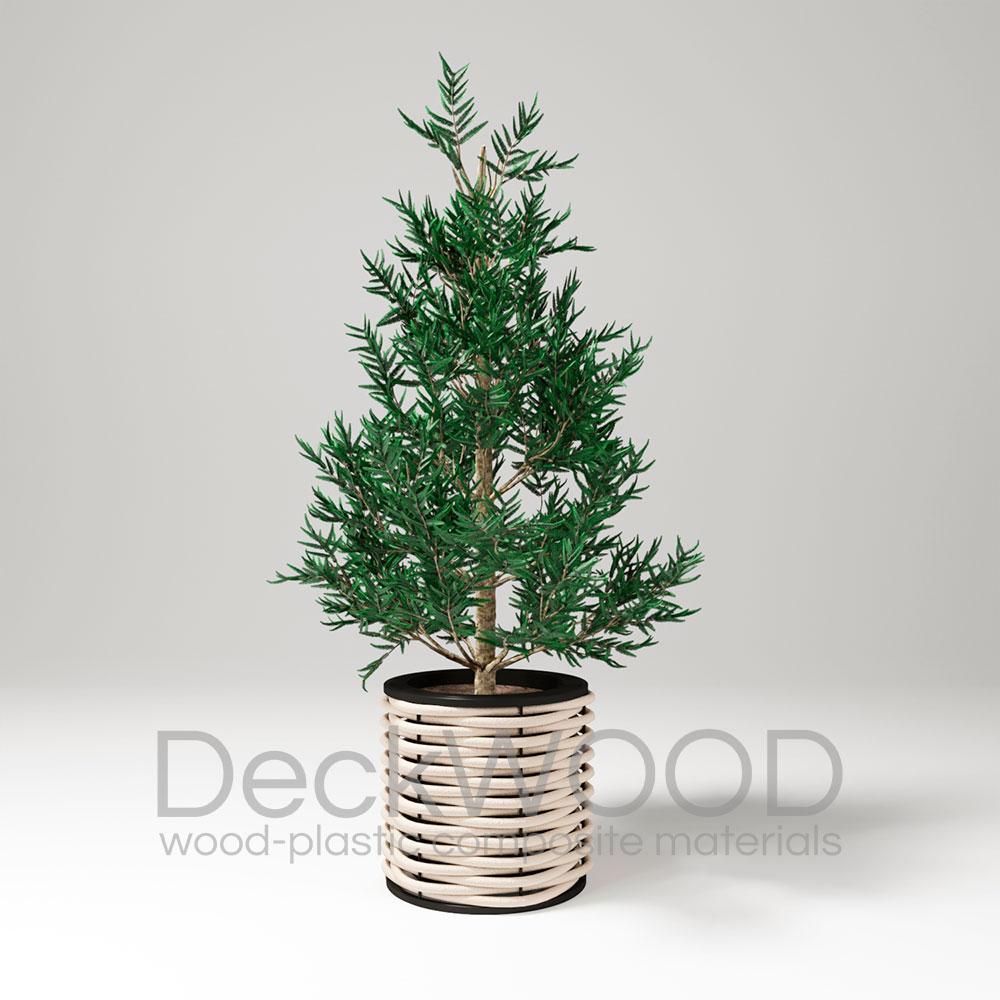 https://deck-wood.ru/images/produkc/kashpo/kashpo-06