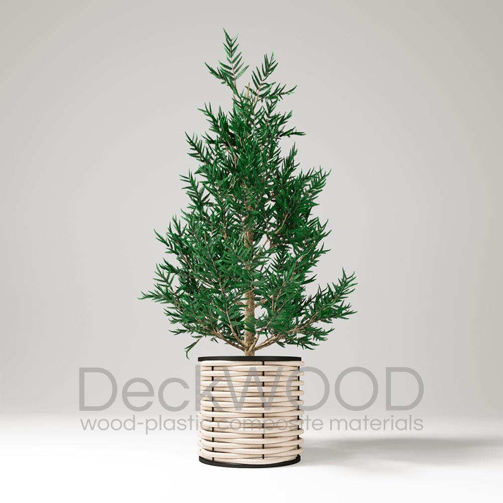 https://deck-wood.ru/images/produkc/kashpo/kashpo-07