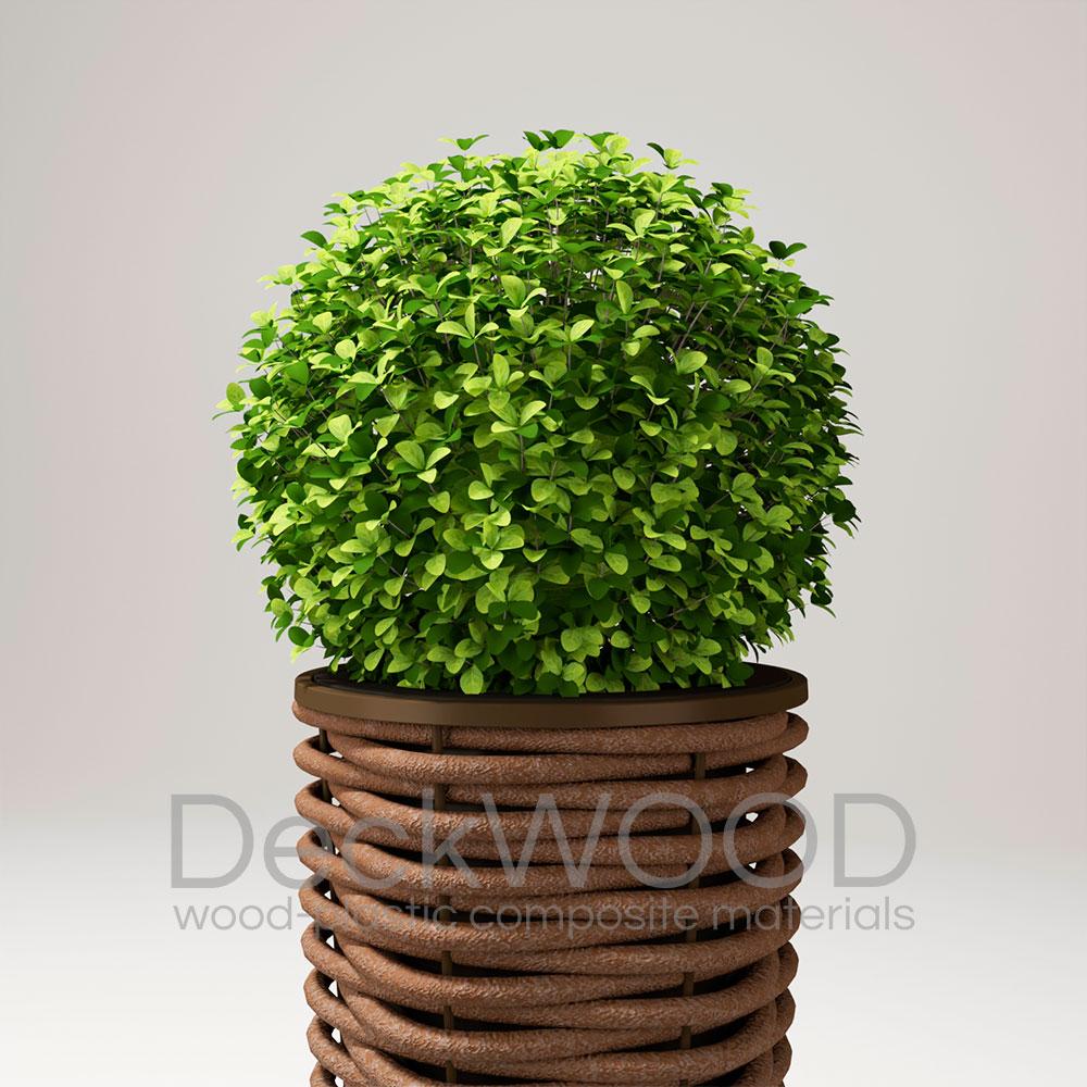 https://deck-wood.ru/images/produkc/kashpo/kashpo-11