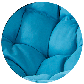 collor-ball-200