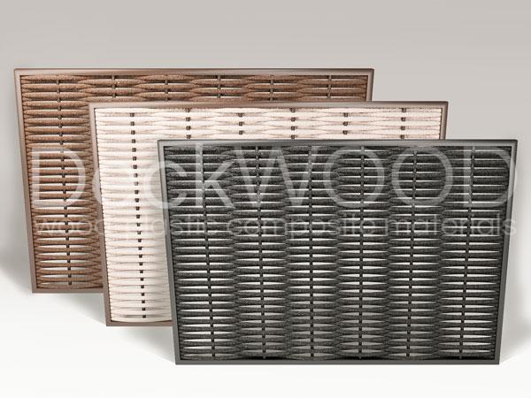 https://deck-wood.ru/images/produkc/pleten/Ogragden/ogr-loz-00