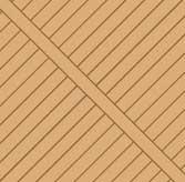 Разнонаправленная диагональ