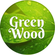 logo-green-wood