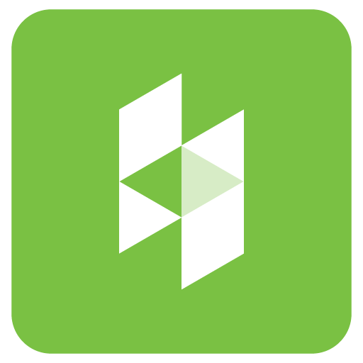 Houzz-Icon icon-icons.com 52861