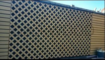 Заборы и ограждения от DeckWOOD
